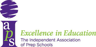 The Independant Association of Prep Schools